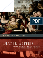 Kate_van_Orden_Materialities_Books,_Readers,_.pdf