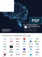 Intelligence Automation Chicago 2018_Sponsorship & Exhibitors List.pdf