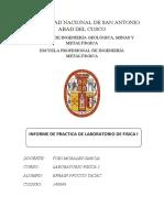 informe 4 laboratorio  fisica.docx