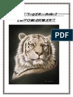 White-Tiger-Spirit-Self-Empowerment.en.fr.pdf