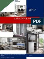 catalogue discount Sénégal Vf2.1.pdf