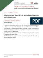 EstruturaArtigo_VIISEMTEC