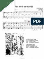 IMG_20201008_0003.pdf