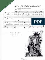 IMG_20201008_0005.pdf