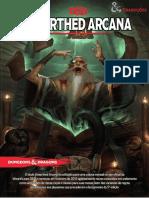 Livro do jogador - unearthed arcana.pdf