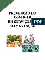 Cartilha-BOAS-PRÁTICAS-EM-TEMPOS-DE-COVID