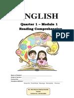 ENGLISH 8 LESSON 1 & 2.pdf