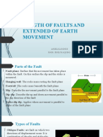 LENGTH-OF-FAULTS-AND-EXTENDED-OF-EARTH-MOVEMENT.pptx