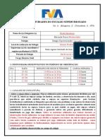 DI-4 Plano de Atividades (1)