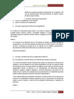 Cuestionario_instroductorio_ingenieria_de_software
