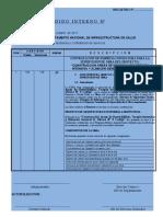 FORM. DL - 2 CONSULTORIA DE SUPERVISION AMPLIACION H. OBRERO N°9 UNIDAD HEMODIALISIS 18-10-2017.doc