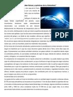 Propiedades físicas y químicas de la Atmósfera.pdf