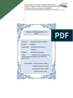 trabajo de estadistica grupal (2).docx