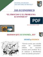 clase N°3- Proceso Economico (4)