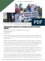 Diario Co Latino - Informándote con Credibilidad