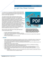 direct-acting-light-duty-diesel-crs