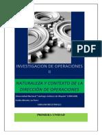 1A_Manual-1 Naturaleza y contexto de la Invest de Opercion.pdf