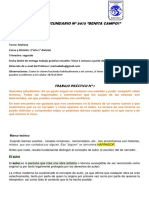Tp 1 segundo trimestre lengua 2°1° TM ABIDO.pdf