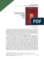 Aldea_Diaz_Ronner.pdf