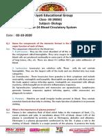 003185_Class-12_(RBSE)_Biology-Ch-24_Blood_Circulatory_System.pdf