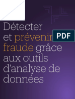 eBook-detecting-preventing-fraud-fr