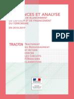 tracfin_analyse_2018-2019.pdf