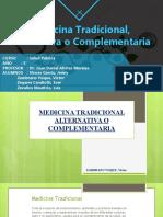 Medicina-Tradicional-Alternativa-o-Complementaria