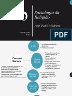 Sociologia da Religião - IBADEJA - aula 4.pptx