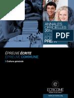 annale_ecricome_prepa_2014_culture-generale_v3