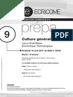 prepa_2017_culture_generale