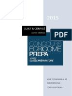 bat_culture_generale_ecricome_prepa_2015_v4