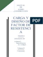 PAG 1-20 EN ESPAÑOL