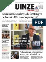 Publico50 Digital Def
