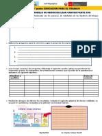 ACTIVIDAD 3,4 Y 5 - SEMANA 27.pdf