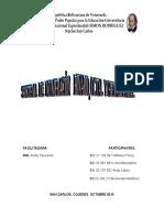 FACILITADORA.doc
