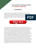z0anl1spq2-hack-fb-account-online-83632-meetha.pdf