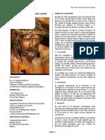 Libro de Oraciones.pdf · versión 1