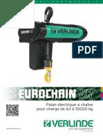 EurochainVR_phase2_FR