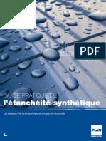 Guide-pratique-de-l-etancheite-synthetique