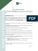 Acentuação gráfica - aula 2(4)
