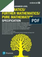International-A-Level-Maths-Spec-1.pdf