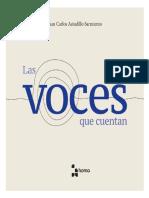 LAS VOCES QUE CUENTAN.pdf