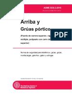 ASME-B30.2-2016.en.es
