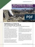 stabilisation_au_ciment_des_sols_cotamin_s_par_le_plomb
