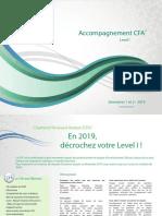 CFA-L1_2019-