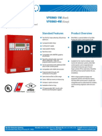 Datasheet - Elite RSM (Marinizado)