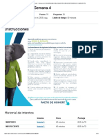Examen parcial - Semana 4_ INV_SEGUNDO BLOQUE-PROCESO ESTRATEGICO I-[GRUPO7]