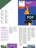 Gaz-Associes-au-petrole-APG