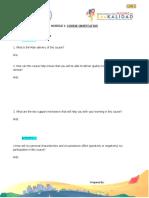 Study-Notebook-Template-Cover-portfolio- Copy.docx