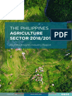 EMIS Insights - Philippines Agriculture Sector Report 2018_2019.pdf